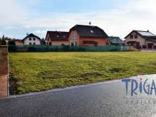Land for sale, 650 m² foto 3