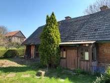 Doubravice - rodinný domek foto 2