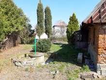Doubravice - rodinný domek foto 3