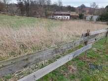 Land for sale, 40482 m² foto 2