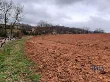 Land for sale, 40482 m² foto 3