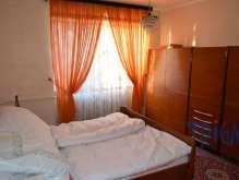 Červený Kostelec - prodej bytu 3+1 v osobním vlastnictví foto 3