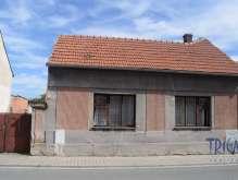 Nový Bydžov - rodinný domek u náměstí foto 2