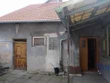 Nový Bydžov - rodinný domek u náměstí foto 3
