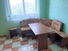 Apartment for sale, 2+1, 61 m² foto 2