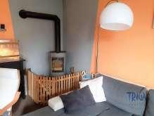 Apartment for rent, 3+1, 74 m² foto 3