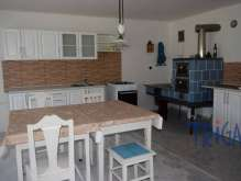 House for sale, 70 m² foto 2