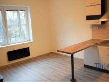 Apartment for rent, 1+1, 36 m² foto 3