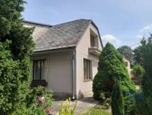 House for sale, 155 m² foto 2