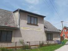 House for sale, 155 m² foto 3