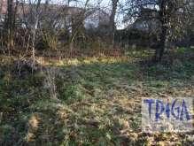 Land for sale, 500 m² foto 2
