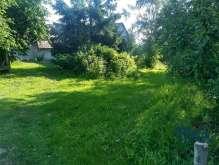 Land for sale, 1540 m² foto 2