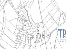 Land for sale, 30258 m² foto 3