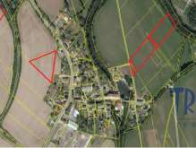 Land for sale, 30258 m² foto 2