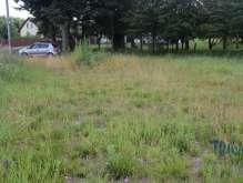 Dubenec - stavební pozemek foto 3