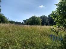 Land for sale, 3311 m² foto 2
