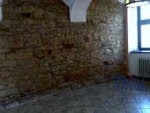 Jaroměř - pronájem bytu 1+kk v řadovém domě poblíž centra foto 2
