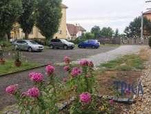 Jaroměř - zděný byt 2+1 v OV  foto 2