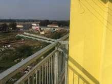 Jaroměř - byt 3+1 v OV s lodžií foto 3