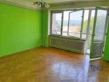 Dvůr Králové n.L. - pronájem bytu 3+1 v centru foto 3
