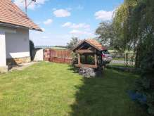 House for sale, 130 m² foto 3
