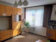 Dvůr Králové n.L. - prodej menšího bytu 1+1 foto 2