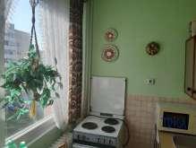 Dvůr Králové n.L. - prodej menšího bytu 1+1 foto 3