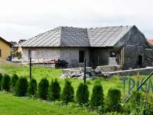 House for sale, 120 m² foto 2
