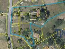 Brzice - Proruby - prodej souboru pozemků 8391 m² foto 3