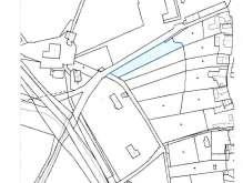 Land for sale, 2269 m² foto 3