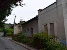 Česká Skalice - rodinný dům 2+1  foto 3