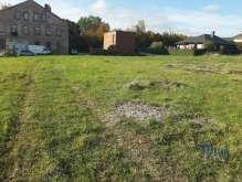 Land for sale, 915 m² foto 2