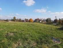 Land for sale, 944 m² foto 2