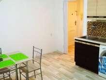 Apartment for sale, 2+kk, 39 m² foto 2