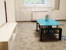 Apartment for sale, 2+kk, 39 m² foto 3