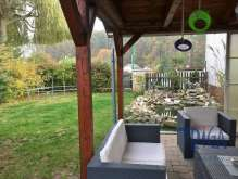 House for sale, 120 m² foto 3
