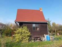 Cottages for sale, 30 m² foto 2