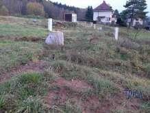 Hostinné - stavební pozemek foto 3