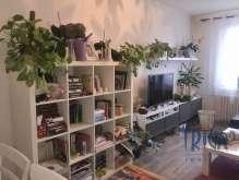 Apartment for sale, 3+1, 74 m² foto 3