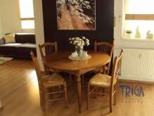 Apartment for rent, 3+1, 98 m² foto 2