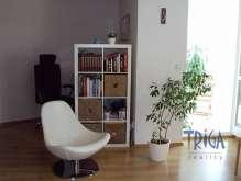 Apartment for rent, 3+1, 98 m² foto 3