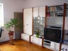 Apartment for sale, 3+1, 76 m² foto 2
