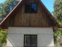 Cottages for sale, 18 m² foto 2