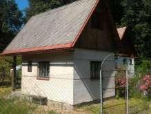 Cottages for sale, 18 m² foto 3
