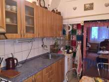 House for sale, 200 m² foto 3