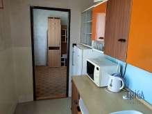 Apartment for rent, 3+1, 67 m² foto 3