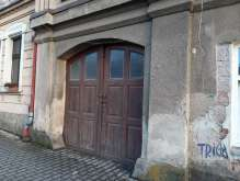 Small buildings and garages for sale, 25 m² foto 3