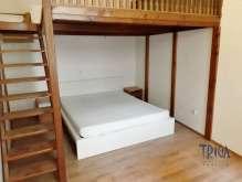 Apartment for sale, 3+kk, 56 m² foto 3