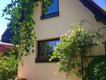 Cottages for sale, 50 m² foto 2