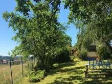 Cottages for sale, 50 m² foto 3